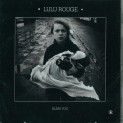 Lulu Rouge : Bless you