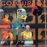 Colourbox : You Keep Me Hangin' On