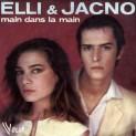 Elli & Jacno Main dans la main